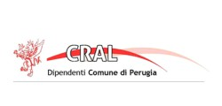 CRAL_dcp